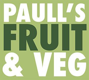 Paulls Fruit and Veg - Award winning fruit and veg - Thames Ditton Surrey